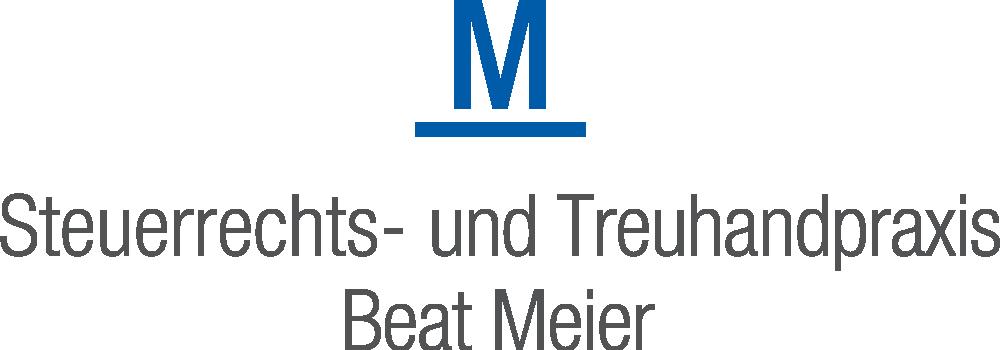 Treuhandpraxis Beat Meier